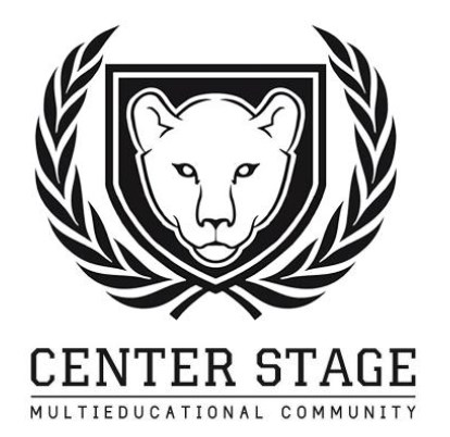 Center Stage Multieducational Community